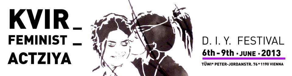 kvir_feminist_actziya – 2013 – vienna